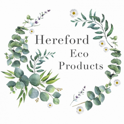 Hereford Eco Products