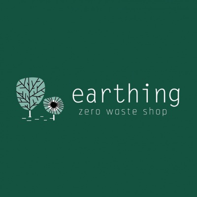 Earthing Zero Waste Shop
