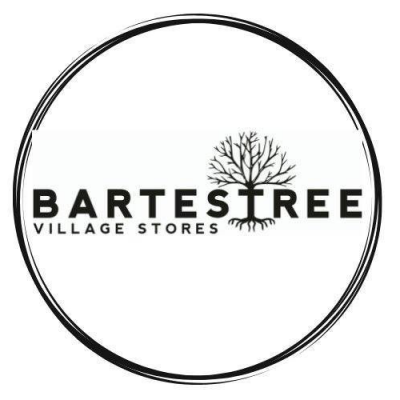 Bartestree Village Stores