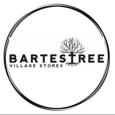 Bartestree Village Stores