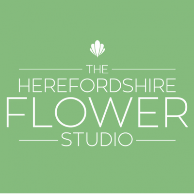 The Herefordshire Flower Studio