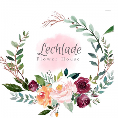 Lechlade Flower House