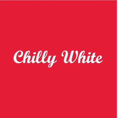 Chilly White